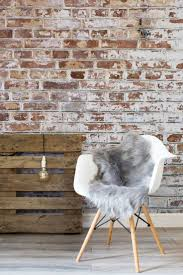 White Wood Furniture Texture 162 Best Texture Wallpaper Murals Images On Pinterest Wallpaper