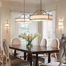 rustic dining room lighting provisionsdining com