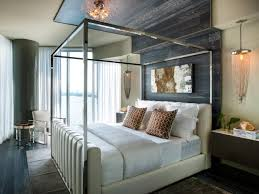 halloween decorations for bedroom bedroom flooring ideas and options pictures u0026 more hgtv