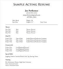 Medical Administrative Assistant Resume Sample       Resume       medical administrative