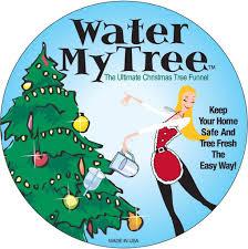 amazon com water my tree