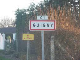 Guigny