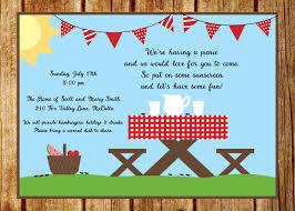 Reunion Cards Invitation 20 Baptism Template Birthday Party Invitation Tropical Hawaiian