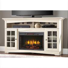 White Furniture For Living Room Living Room Furniture Furniture The Home Depot