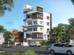 Modern Apartment Building Plans Size Of Home Pictures Design For - Apartment building design