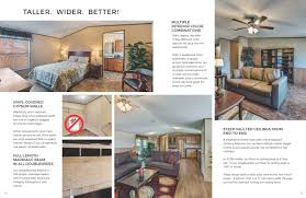 New Mobile Homes In Houston Tx Buy Mobile Home Legacy Housing Ltd Custom Build A New Factory