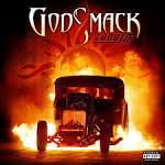 Image band Godsmack returns with Picture