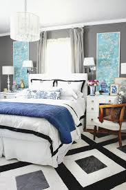 Cynthia Rowley Home Decor by 747 Best Brilliant Bedrooms Images On Pinterest Bedroom Ideas