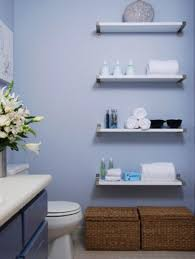bathroom bathroom remodel ideas with wooden bathroom shelves