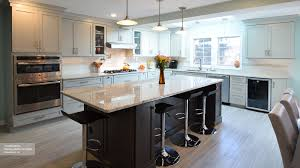 Maple Creek Kitchen Cabinets by Kitchen Cabinet Gallery Home Decoration Ideas