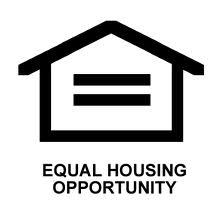 Kinston, NC - Equal Housing Opportunity