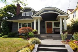 choosing new colors for the exterior of your home weinmann