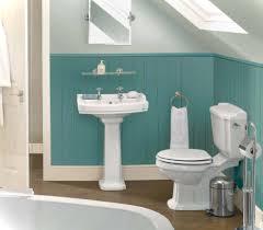 paint color schemes for bathrooms 3165