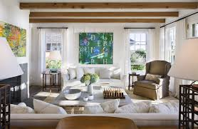 Nantucket Style Homes by Ikb Ike Kligerman Barkley New York U0026 San Francisco Projects