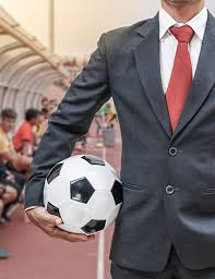 Master of Sports Management American University in the Emirates