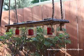 Unusual Home Decor Accessories Unusual Garden Decor U2013 Home Design And Decorating