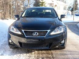 lexus is350 vs audi s3 review 2011 lexus is 350 awd the truth about cars