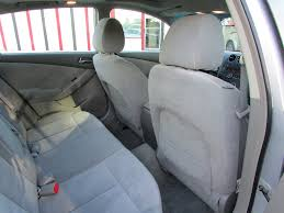 nissan altima for sale by owner in dallas tx diesel nissan altima 2 5 for sale used cars on buysellsearch