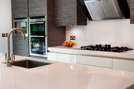 designer kitchens luxury kitchens modern kitchen designs