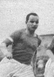 Kajetan Kryszkiewicz