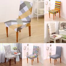 Pattern For Dining Room Chair Covers by Stunning Dining Room Chair Cover Ideas Images Room Design Ideas