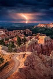 224 best ravishing rock formations images on pinterest