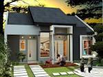 Konsep Arsitektur Rumah Minimalis 2014 2014 - Gambar Rumah ...