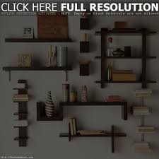 amusing diy living room decor for home u2013 diy living room furniture
