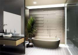 Japanese Bathroom Design Home Design Ideas - Japanese bathroom design