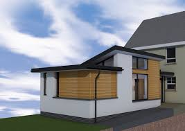 sip house plans scotland home design and style