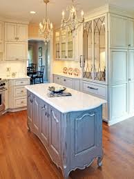 kitchen style buthcer block countertop country french kitchen full size of white distressed kitchen cabinets blue and white french country island base light hardwood