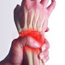 wrist pain, joint pain, joint relief, wrist, wrist injury