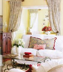 living room french style french country decorating style cool french country decorating