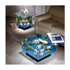 coffee table awesome amazon com 57 gallon square coffee table