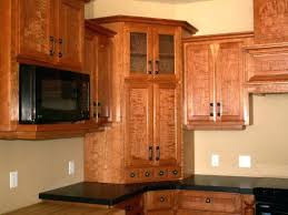 Ikea Kitchen Corner Cabinet by How To Fit Kitchen Corner Wall Unit Doors Corner Cabinet Ikea