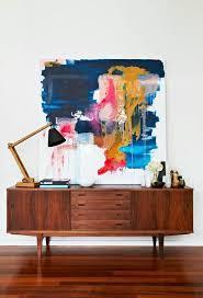 Best Modern Furniture by The 25 Best Modern Living Rooms Ideas On Pinterest Modern Decor