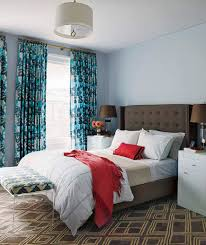 Feng Shui Bedroom Decorating Ideas by What Is Feng Shui Real Simple