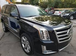 used lexus suv for sale lexington ky used cars for sale lexington ky 40505 6k u0026 under