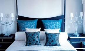 Bedroom Ideas With Blue And Brown Brown Blue And White Bedroom Ideas Best Bedroom Ideas 2017 Simple