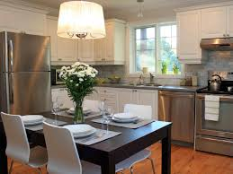 Elegant Kitchen Designs by Kitchens On A Budget Our 14 Favorites From Hgtv Fans Hgtv