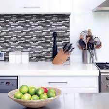 sink faucet self adhesive kitchen backsplash laminate countertops