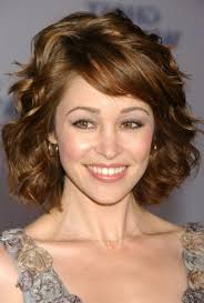 hairstyles simple short curly hairstyles ideas for oval face