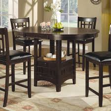 Patio Furniture Counter Height Table Sets - lavon counter height table lowest price sofa sectional bed