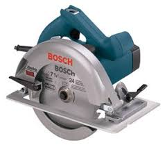 Bosch Table Saw Parts by Bosch Parts
