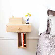 Small Bedroom Side Tables Bedroom Furniture Wooden Bedroom Side Table Bedside Drawer
