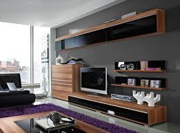 Furniture Setup For Rectangular Living Room Living Room Layout Planner Home Planning Ideas 2017