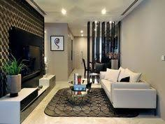 Modern Living Room For Apartment Cool Apartment Bedroom Decorating Ideas Http Lanewstalk Com