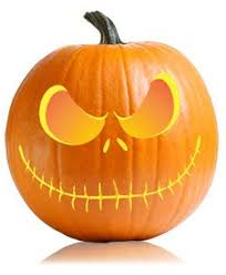 Thanksgiving Pumpkin Decorating Ideas Best 25 Pumpkin Carvings Ideas On Pinterest Halloween Pumpkin