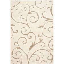 Area Rug 12 X 15 12 U0027 X 15 U0027 Area Rugs You U0027ll Love Wayfair