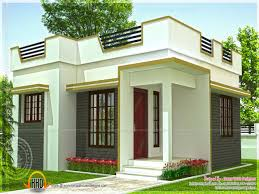 beach house plans small kerala style indian stilts floor pilings